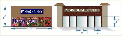 building-fascia